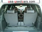 Car Market in USA - For Sale 2007  Cadillac Escalade V8 AWD
