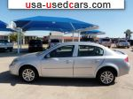 2010 Chevrolet LS  used car