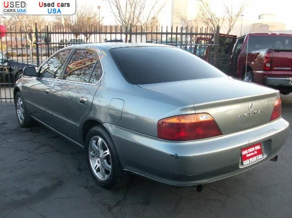 for sale 2001 passenger car acura tl modesto insurance rate quote price 3999 used cars. Black Bedroom Furniture Sets. Home Design Ideas