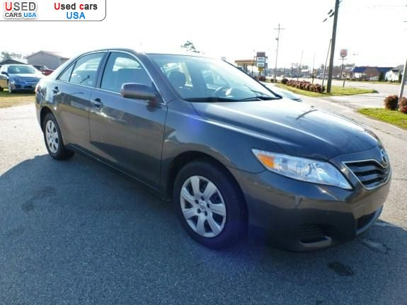 for sale 2011 passenger car toyota camry elizabeth city insurance rate quote used cars. Black Bedroom Furniture Sets. Home Design Ideas