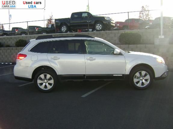 for sale 2011 passenger car subaru outback kennewick insurance rate quote price 24988 used. Black Bedroom Furniture Sets. Home Design Ideas