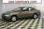 1998 Nissan Altima  used car