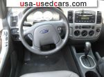 2005 Ford Escape  used car