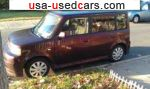 2005 Scion xB  used car