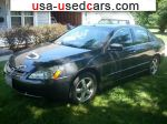 2004 Honda EX  used car