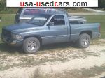 1995 Dodge 1500  used car