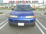 2003 Saturn Vue  used car