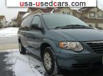 2007 Country  used car