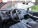 2007 Touring  used car