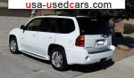 2007 GMC Envoy  used car