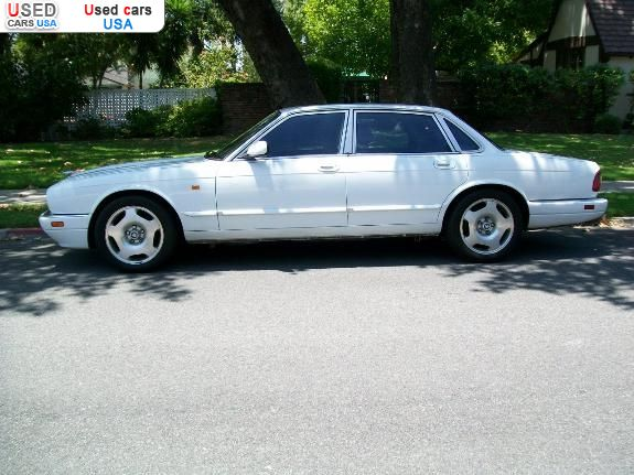 car jaguar xjr 1997 used covina insurance rate quote used cars