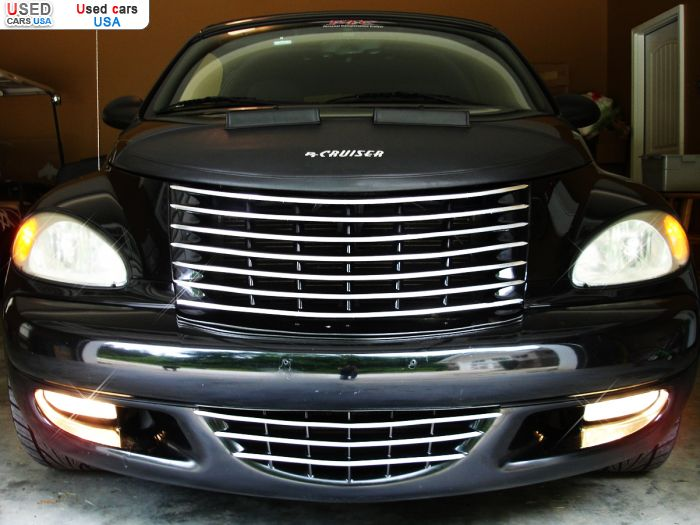 Medium additionally D besides D Fa A E E A Ee A E besides Max as well Chrysler Crossfire Grilles. on 2004 pt cruiser custom grill