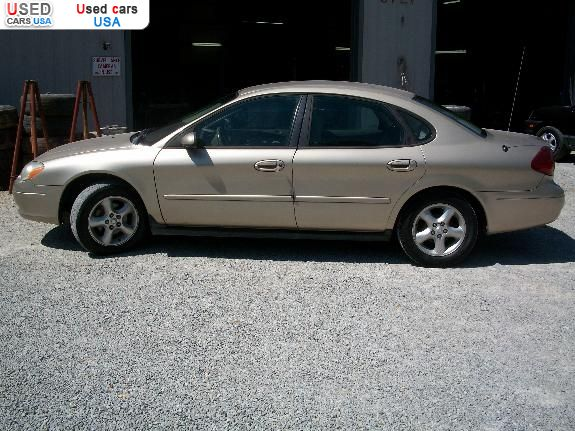 for sale 2000 passenger car ford taurus paragould insurance rate quote price 2450 used cars. Black Bedroom Furniture Sets. Home Design Ideas