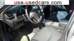 2009 Toyota Camry  used car