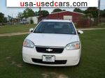 2006 Chevrolet LT  used car