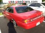 1994 Toyota Camry  used car