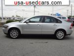 2006 Volvo S40  used car