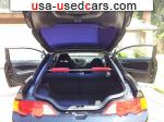 2002 Acura RSX  used car