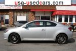 2005 Scion tC  used car