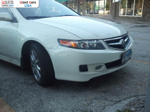 for sale 2006 passenger car acura tsx houston insurance rate quote price 10900 used cars. Black Bedroom Furniture Sets. Home Design Ideas