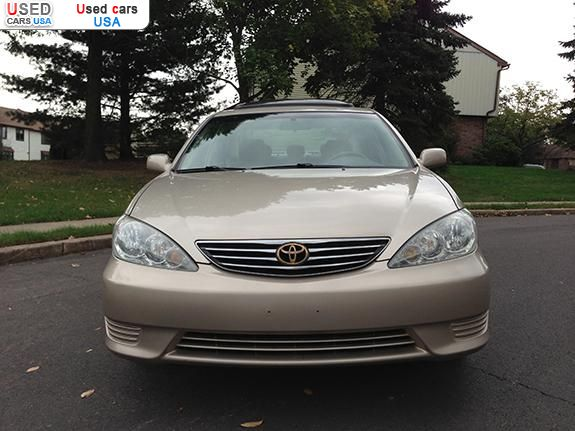 2006 toyota camry used car price 2006 toyota camry auction price n 200 000 used car for sale in. Black Bedroom Furniture Sets. Home Design Ideas