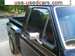 Car Market in USA - For Sale 1981  Ford Custom