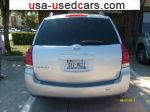 2006 Nissan Quest  used car