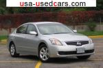 2009 Nissan S  used car