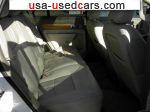2007 Lincoln MKX  used car