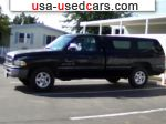 Car Market in USA - For Sale 1997  Dodge 1500