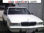 1995 Buick Century  used car