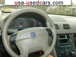 2006 Volvo XC90  used car