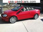 Car Market in USA - For Sale 2010  Volkswagen Eos