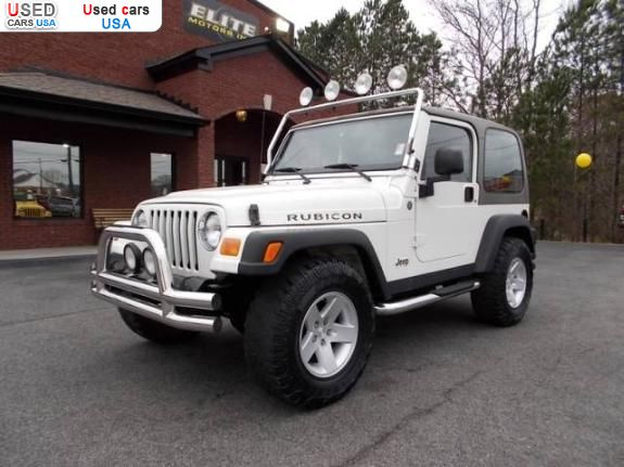 car insurance quotes jeep wrangler 1 quote. Black Bedroom Furniture Sets. Home Design Ideas