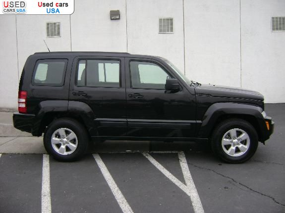 for sale 2011 passenger car jeep liberty kennewick insurance rate quote used cars. Black Bedroom Furniture Sets. Home Design Ideas