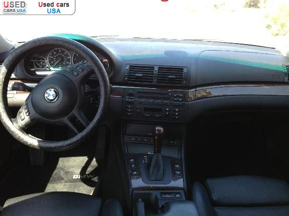For Sale 2003 Passenger Car Bmw 3 Pleasant Grove Insurance Rate Quote Price 9999 Used Cars