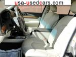 Car Market in USA - For Sale 1999  Lincoln Continental
