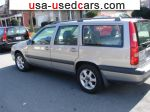 1998 Volvo XC  used car