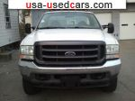 2004 Ford Super  used car