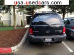 2003 Dodge SXT  used car