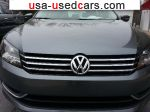 Car Market in USA - For Sale 2013  Volkswagen S