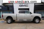 2010 Dodge Ram  used car