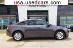 2011 Chevrolet LS  used car