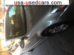 2005 Nissan Altima  used car