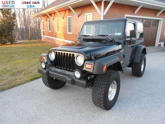 Car Insurance Quotes Jeep Wrangler | Quote