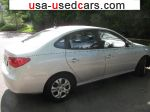 2010 Hyundai Elantra  used car