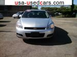 2009 Chevrolet Impala  used car