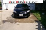 2006 Chevrolet SS  used car
