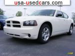2009 Dodge SE  used car