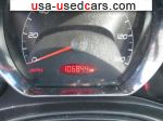 2006 Pontiac GT  used car